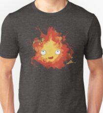 I Like Your Spark! Unisex T-Shirt