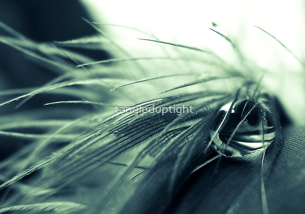 ssswirlsss by tangleduptight