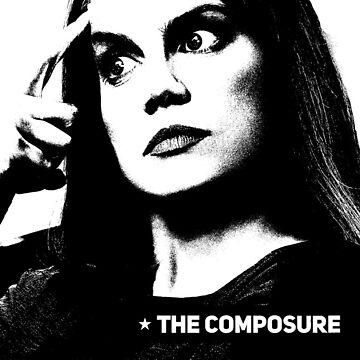Amy Brookheimer - Veep - The Composure by thegits