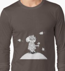 Early Autumn Afternoon T-Shirt
