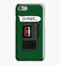 It's February 24th iPhone Case/Skin