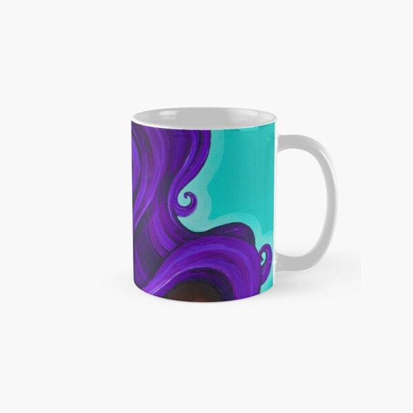 ACQUAINTED Classic Mug
