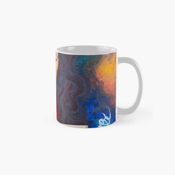 DO NO EVIL Classic Mug