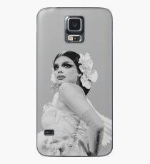 rpdr s9 Valentina  Case/Skin for Samsung Galaxy