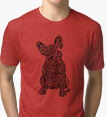 Französische Bulldogge  T-Shirts für Männer   Redbubble b2603d2b84