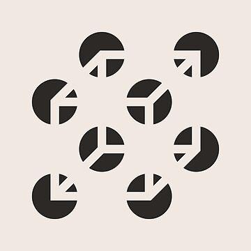 Verwenden Sie Ihre Illusion | Ausgabe umkehren von geekchic
