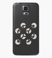 Use Your Illusion Case/Skin for Samsung Galaxy