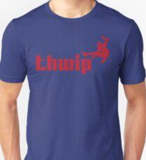 Thwip! T-Shirt