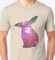 Hopflop Unisex T-Shirt