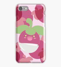 Sweet Bounsweet iPhone Case/Skin