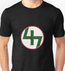 47 Pro Era Scattered Joey Badass Unisex T-Shirt