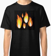 Little Fires Classic T-Shirt