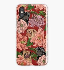 Just The Way You Are iPhone Case