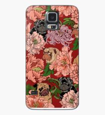 Just The Way You Are Case/Skin for Samsung Galaxy