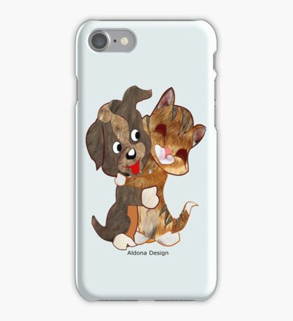 To some one special  (5315 Views) iPhone Case/Skin