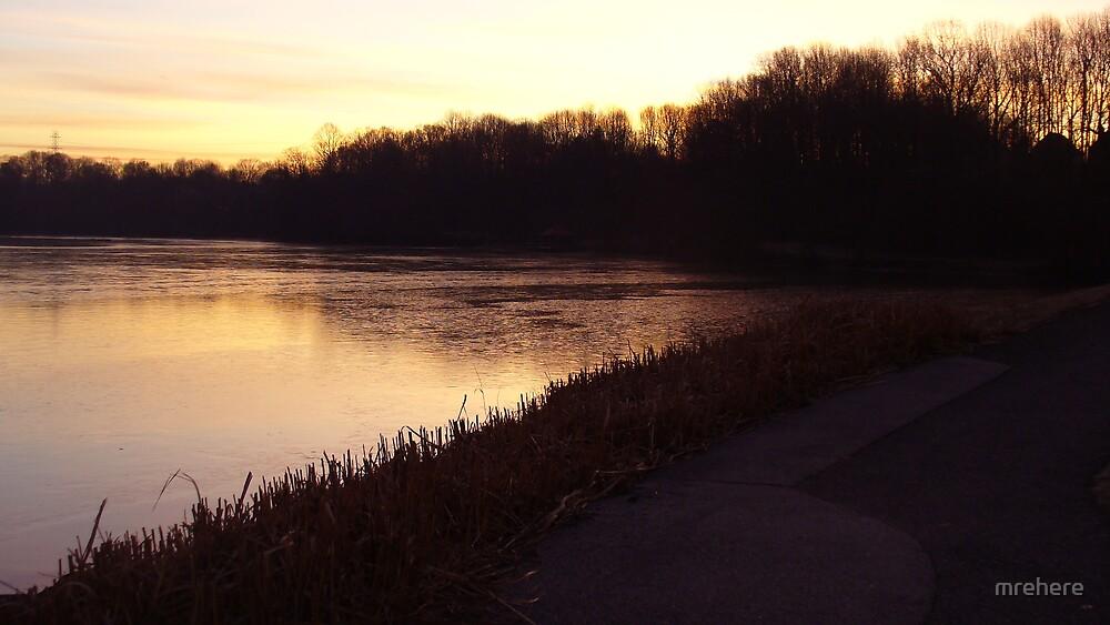 Maryland Daybreak 2 by mrehere