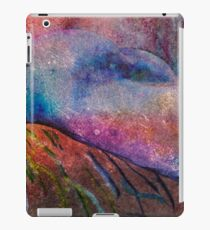 waterline 360 iPad Case/Skin