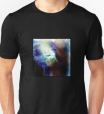 Abstract Study No. 3 Unisex T-Shirt