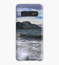 Twilight Holy Isle Case/Skin for Samsung Galaxy