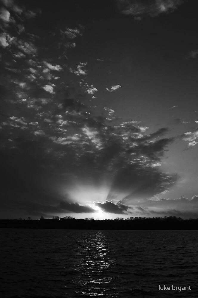esperança  by luke bryant