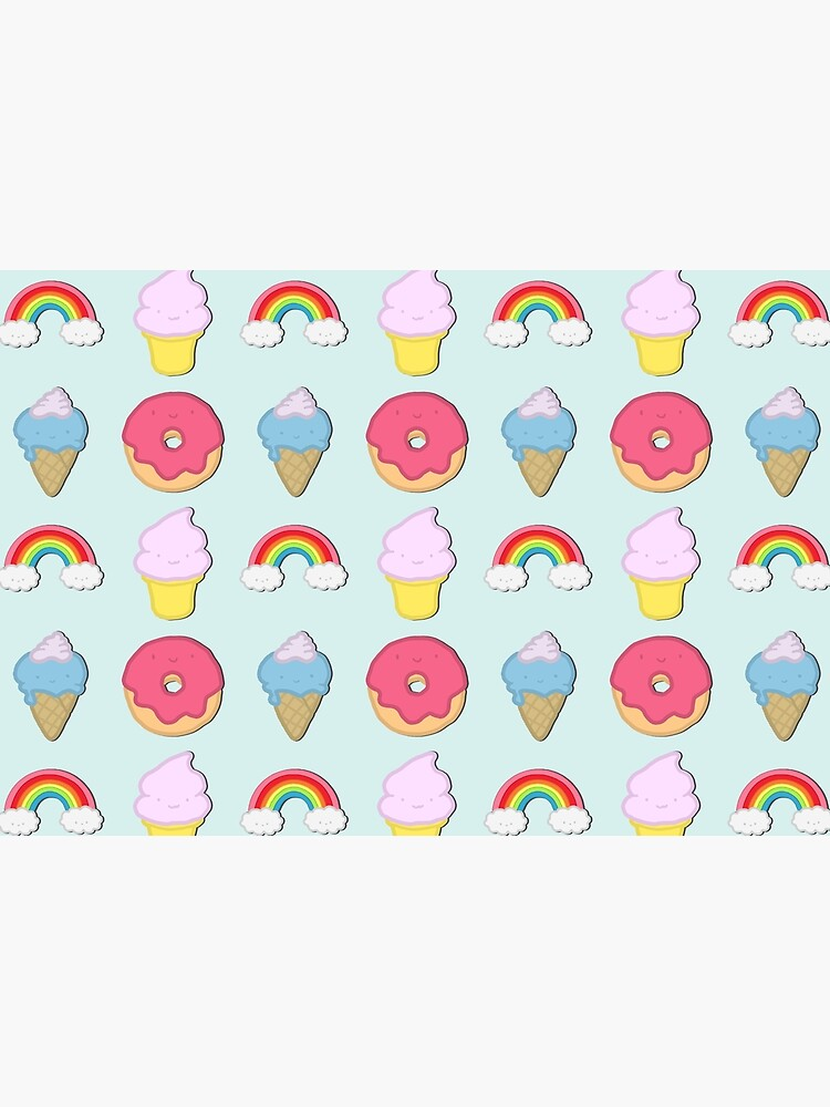 Happy Candyland de EuGeniaArt