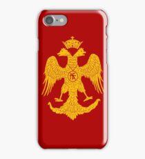 Byzantium - Roman Empire iPhone Case/Skin