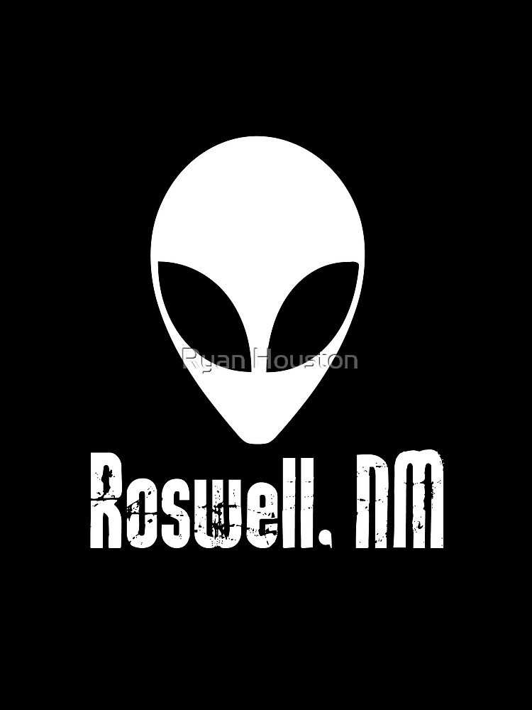 Alien Invasion, Roswell, New Mexico, NM by photoforyou