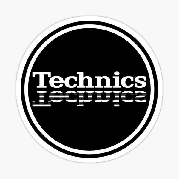 técnica Pegatina