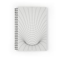 Spiralblock
