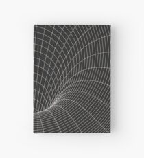 Event Horizon Hardcover Journal