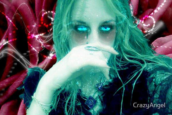 A.Q.A.U.R.I.U.S. by CrazyAngel