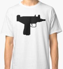 Uzi V1 Classic T-Shirt