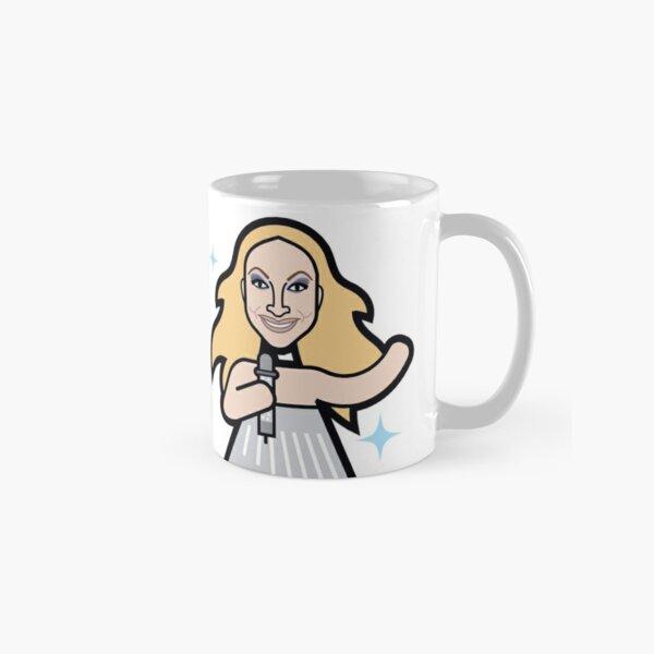 Charlotte Perrelli Mug Classic Mug