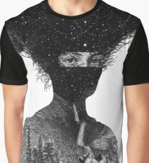 Royal Blood Graphic T-Shirt