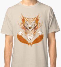 The Cunning Classic T-Shirt