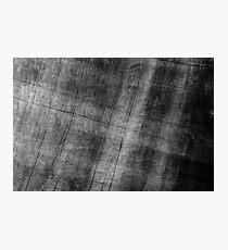 Textures & Patterns Photographic Print