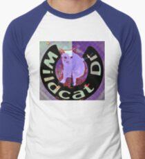 Wildcat Drive T-Shirt
