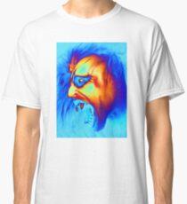 FURY Classic T-Shirt
