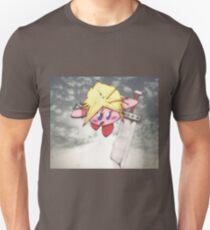 kirby strife T-Shirt