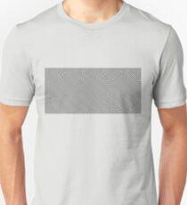 420 -  Discreet Unisex T-Shirt
