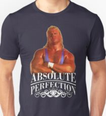 Absolute Perfection Unisex T-Shirt