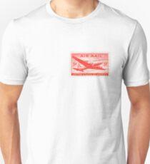 Stamp8 Unisex T-Shirt