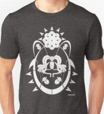 Broken Cycle Unisex T-Shirt