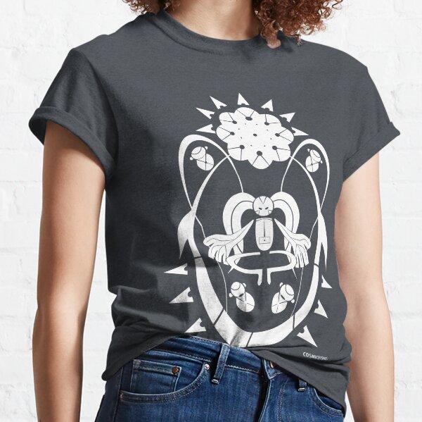 Broken Cycle Classic T-Shirt