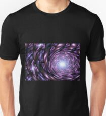 Stellar mirrors Unisex T-Shirt