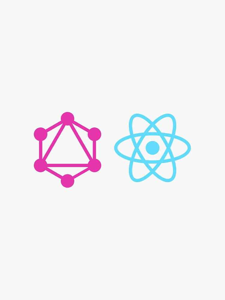 react graph by willywilly17