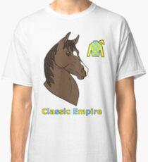 Classic Empire Classic T-Shirt