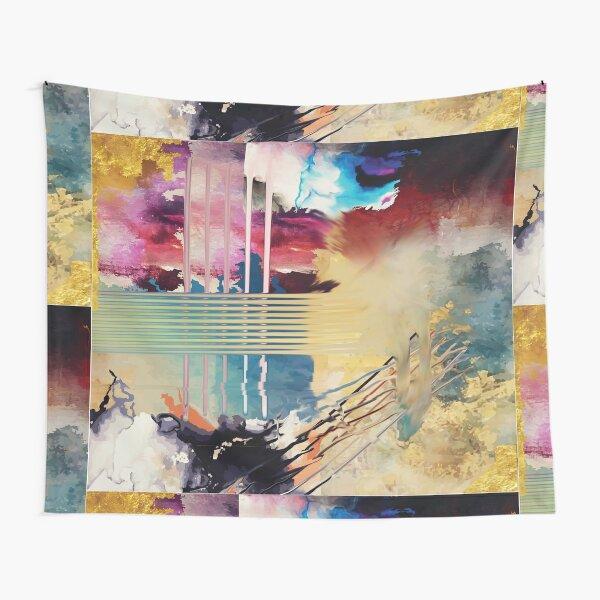 Quintessence Tapestry