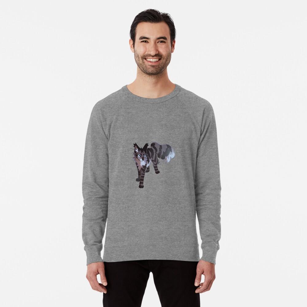 Hawkfrost Sudadera ligera