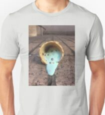 The Saddest Cone in the World T-Shirt
